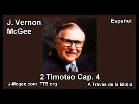 Download 55 2 Tim 04 - J Vernon Mcgee - a Traves de la Biblia
