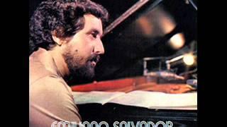 Emiliano Salvador - Son En 7/4
