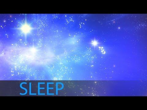 9 Hour Sleeping : Delta Waves Sleep  Beat Insomnia Deep Relaxation ☯216