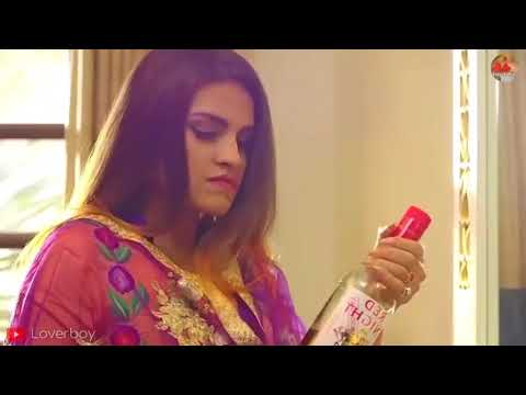daru-badnam-kardi-|-new-punjabi-whatsapp-states-|-new-punjabi-videos