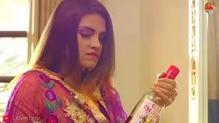 Daru Badnam Kardi | new punjabi whatsapp states | new punjabi videos