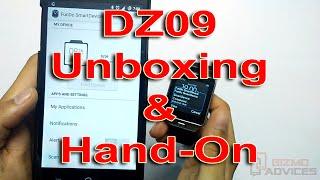 DZ09 Readback videos, DZ09 Readback clips - clipzui com