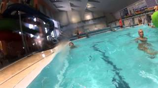 Аквапарк Магнитогорск 2012 2(, 2012-11-03T16:35:33.000Z)