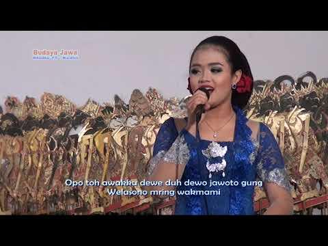 NYIDAM SARI~DIWANG