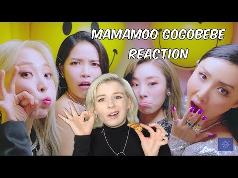 Mamamoo White Wind Review – The K-Pop Hero