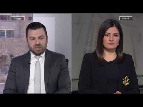 مرآة الصحافة 19/1/2018  - نشر قبل 21 دقيقة