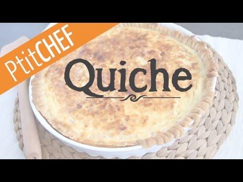recette-quiche-aux-lardons,-ptitchef.com,-pas-à-pas---stop-motion