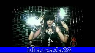 Jaanan - Hadiqa Kiani (feat. Irfan Khan) in [HD]