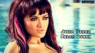 Julia Perez - Belah Duren (Official Video Music)