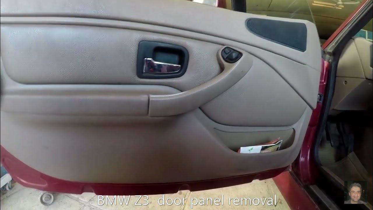 bmw z3 interior [ 1280 x 720 Pixel ]