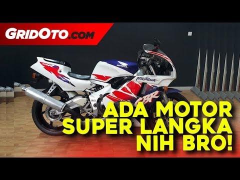 Berkunjung ke Astra Motor Jawa Tengah, Semarang
