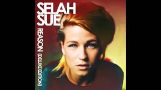 Selah Sue - Fear Nothing (Acoustic Version)