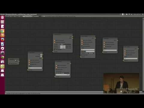 Creating Games With Blender And Blend4Web