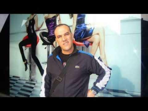 Cheb Redouane Live La vielle Marmite 2014 [Piidroùù]