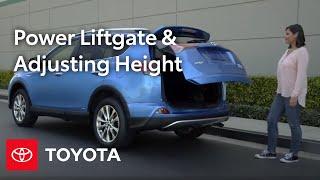 2019 Highlander | Toyota