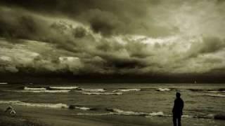 Biển đêm- Ngọc Tân