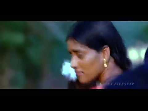 Whatsapp status-Yedi Kallachi-Thenmerku Paruvakaatru