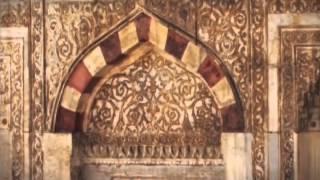 Khilafat on Precept of Prophethood
