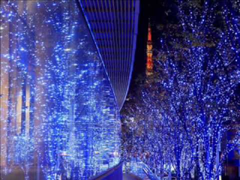 Yüksek Oranda Mavi Işık İçeren Led Aydınlatma İnsanlara Zararlı Led Ampul Zararları