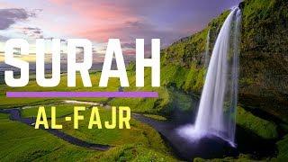 free mp3 songs download - Amazinh quran recitation of surat
