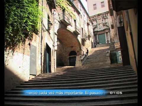 11  canalterritori: Girona City