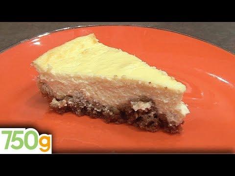 recette-de-cheesecake-spéculos---750g