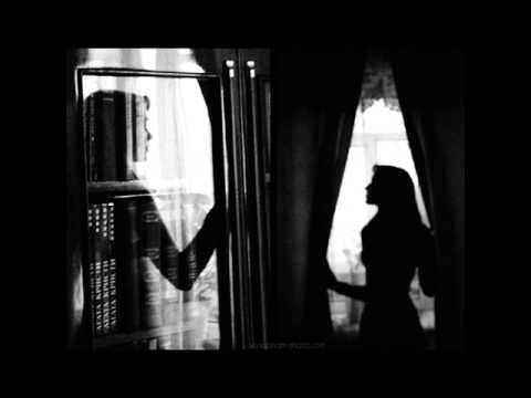 Mogwai-Relative Hysteria