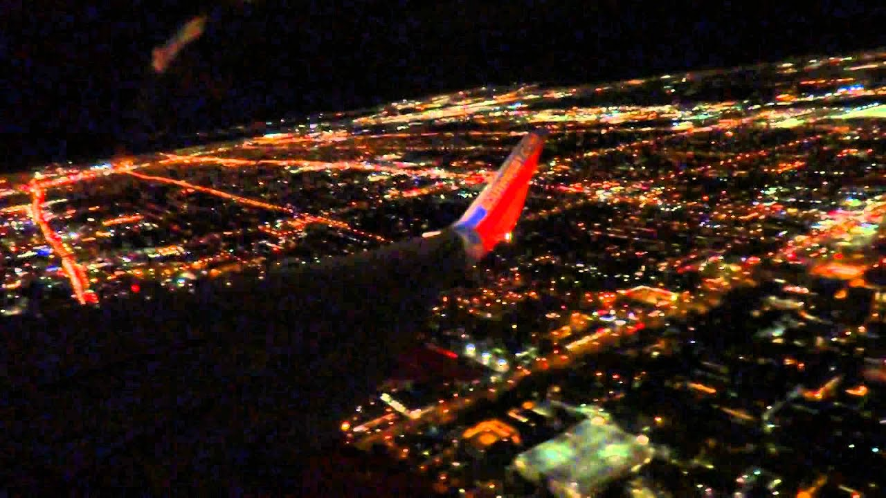 Cheap Las Vegas Flights, 2019 LAS Airfare @ $67 | Travelocity