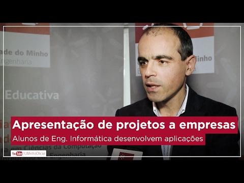 Astemar Automação - Barra do Garças / MT de YouTube · Duración:  1 minutos 18 segundos  · Más de 1.000 vistas · cargado el 05.03.2011 · cargado por suportealdo