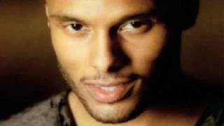 "KENNY LATTIMORE ""Weekend"""