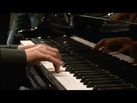 Brian Culbertson- On My Mind
