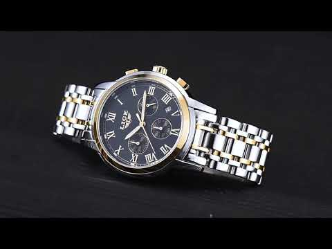 Buy Top 5 Luxury Fashionable Watches With Cheap Price By Need Me || Created By || Lizabeth Bullock