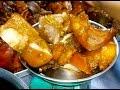 Asian Street Food - Phnom Penh Street Roasted Meat - Local Fast Food - Youtube