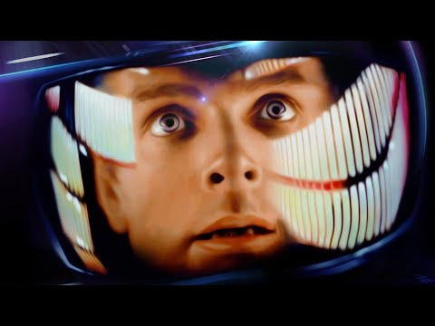 10 Sci-Fi Movies That Get Better The Deeper You Go