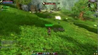 Обзор игры World of Dragons! Первый взгляд!