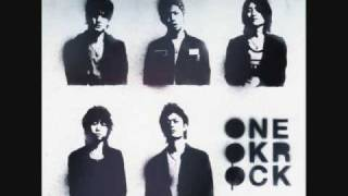 Living dolls - one ok rock i do not own rock's music. upload this song just to share good music with the world (?) --------------- lyrics romaji liv...