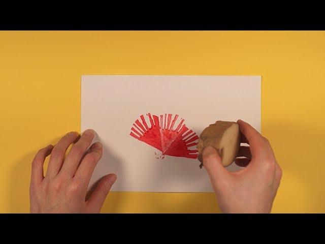 Spark Bags: Doodle Designer
