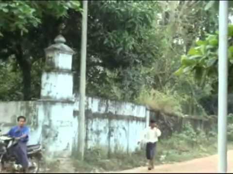 DVB - 20.12.2010 - Burma news 1