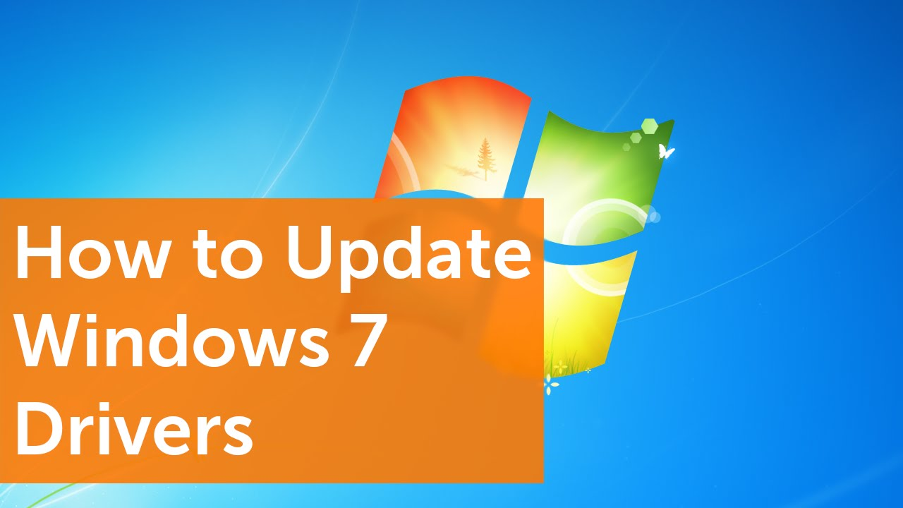how-to-update-drivers-windows-7