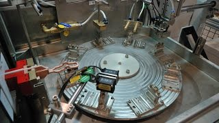 induction brazing machines systems built for better brazing