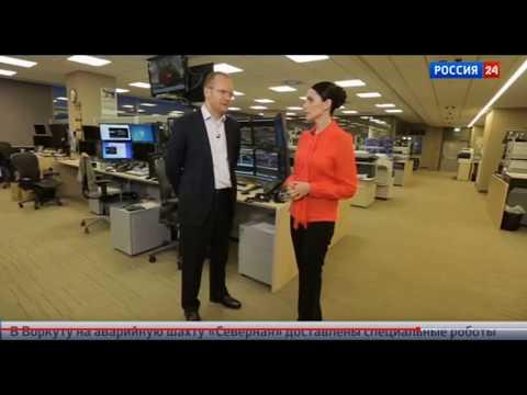 Банк Открытие... история падения