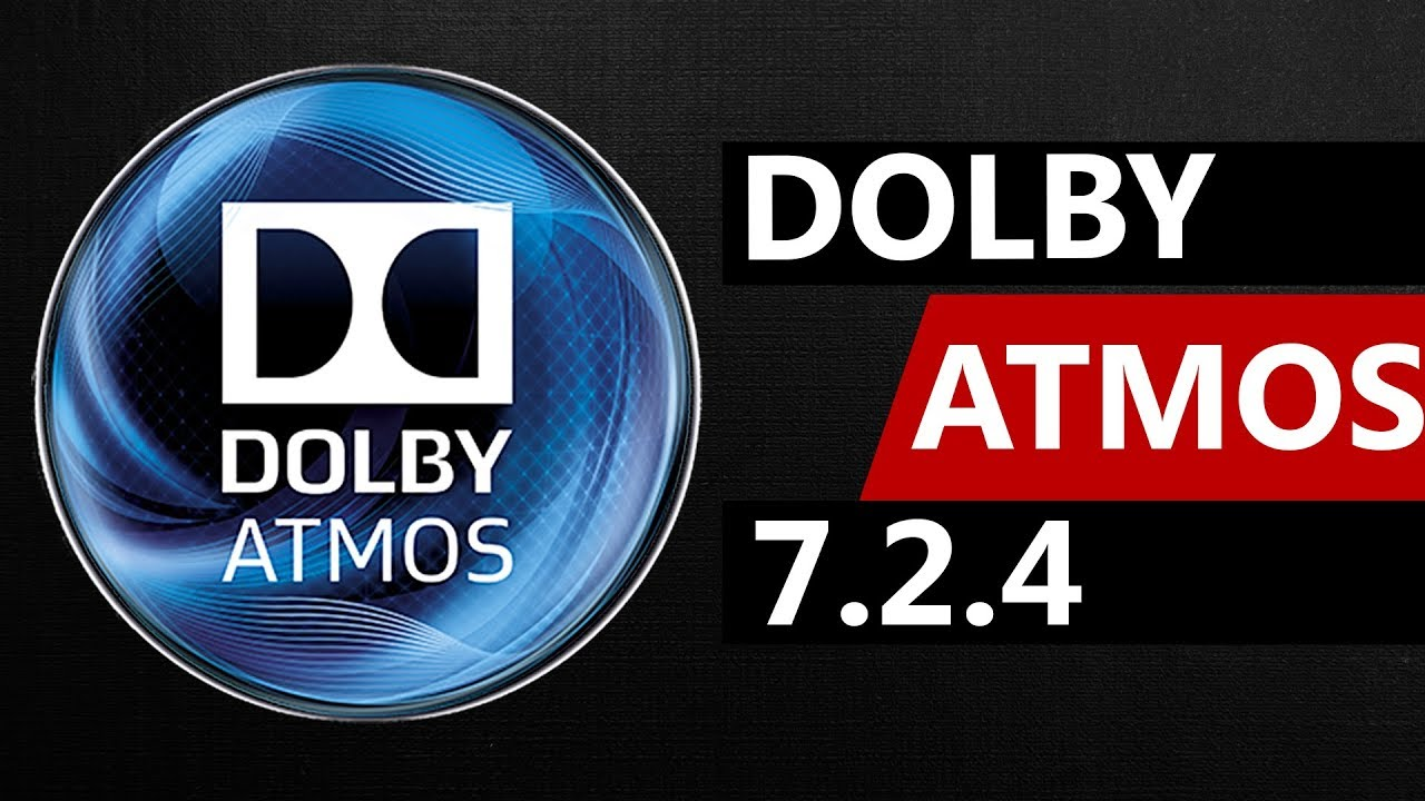 Upgrading To 7 2 4 Dolby Atmos Youthman S Home Theater Journey Youtube
