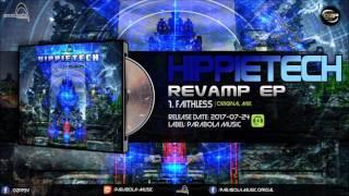 Hippietech - Faithless
