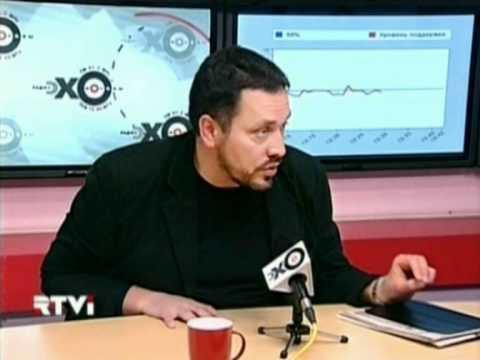 """Shevchenko Maxim в """"ОМ"""" (16.02.2012)"""