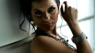 INNA - Hot (Extended Edition) 1080p HD