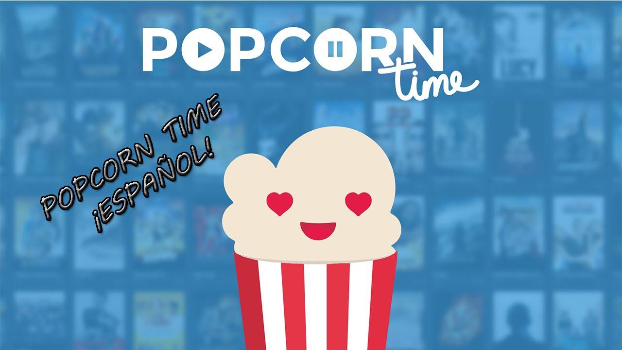 Popcorn Times
