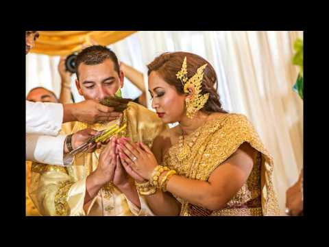 traditional-cambodian-and-american-wedding-ceremony-at-bahia-hotel,-san-diego