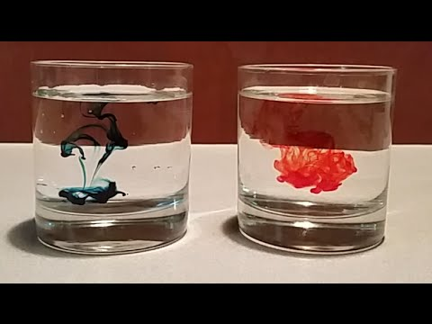 Thumbnail: 10 Amazing Experiments with Water