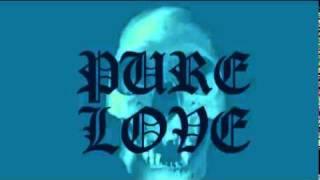 PURE LOVE - Teaser Track 1 [FRANK CARTER