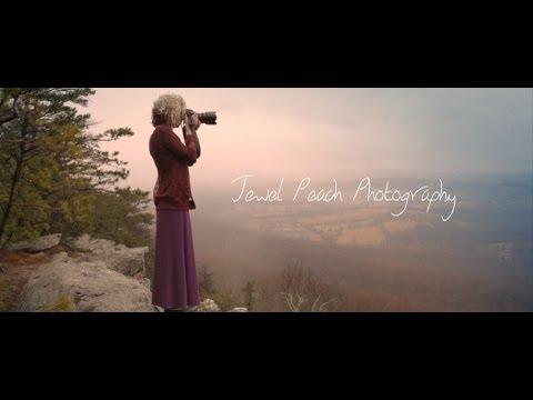Jewel Peach Photography
